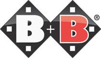 Logo-Bischoff-Bischoff